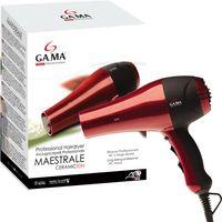 secador-de-cabelo-gama-italy-maestrale-ceramic-2-velocidades-3-temperaturas-ass1590-110v-35006-0png