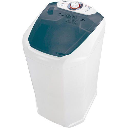 lavadora-suggar-lavamatic-12kg-branco-220v-lc1232-lavadora-suggar-lavamatic-12kg-branco-220v-lc1232-35010-0png