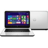 notebook-hp-14-r050br-4500gb-processador-celeron-n2830-windows-8-notebook-hp-14-r050br-4500gb-processador-celeron-n2830-windows-8-35012-0png