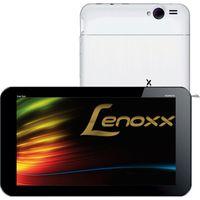 tablet-lenoxx-4gb-tela-de-7-com-3g-wi-fi-bluetooth-e-android-4.2-tb3200-tablet-lenoxx-4gb-tela-de-7-com-3g-wi-fi-bluetooth-e-android-4.2-tb3200-35056-0