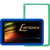tablet-lenoxx-4gb-com-tela-de-7-wi-fi-android-4.2-acompanha-capa-azul-e-verde-tb7000-tablet-lenoxx-4gb-com-tela-de-7-wi-fi-android-4.2-acompanha-capa-azul-e-verde-tb7000-35057-0