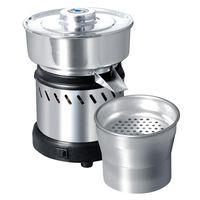 espremedor-de-frutas-super-master-tron-inox-e-aluminio-280w-bivolt-35060-0png