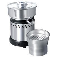 espremedor-de-frutas-hiper-master-tron-inox-e-aluminio-300w-bivolt-35061-0png