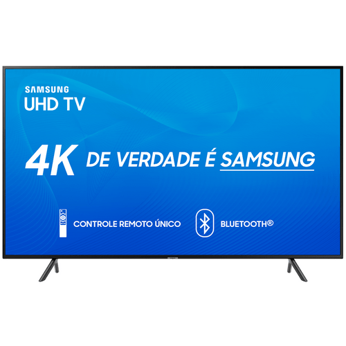 smart-tv-4k-samsung-led-50-uhd-hdmi-wifi-usb-ru7100-50-smart-tv-4k-samsung-led-50-uhd-hdmi-wifi-usb-ru7100-50-58202-0