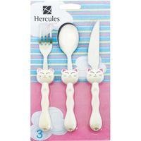 conjunto-talher-infantil-hercules-gato-branco-3-pecas-05563-conjunto-talher-infantil-hercules-gato-branco-3-pecas-05563-35101-0png