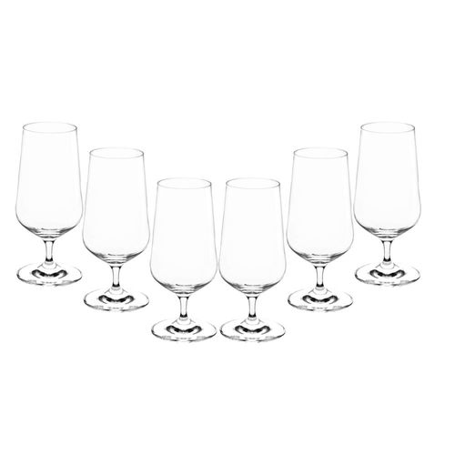 conjunto-de-tacas-para-cerveja-380ml-hercules-cristal-rona-6-pecas-tc13380-conjunto-de-tacas-para-cerveja-380ml-hercules-cristal-rona-6-pecas-tc13380-35118-0png