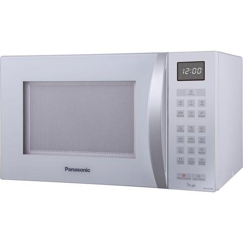 micro-ondas-panasonic-32-litros-branco-nn-st654w-110v-35127-0png