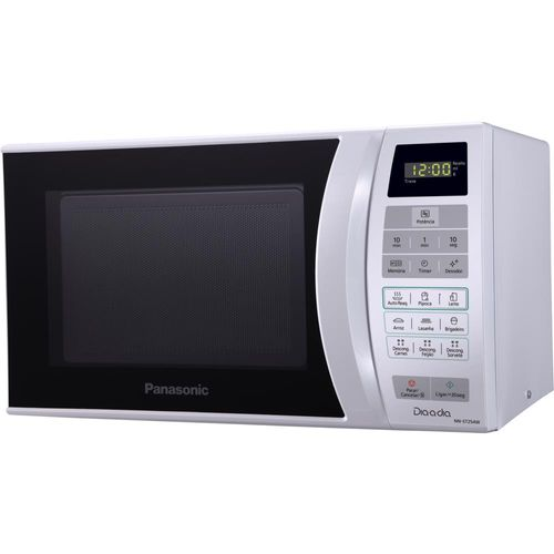 micro-ondas-panasonic-21-litros-branco-nn-st254w-220v-35128-0png