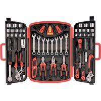 kit-ferramentas-113-pecas-com-maleta-nove54-kf001954-kit-ferramentas-113-pecas-com-maleta-nove54-kf001954-35132-0png