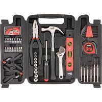 kit-ferramentas-131-pecas-com-maleta-nove54-954-kit-ferramentas-131-pecas-com-maleta-nove54-954-35133-0png