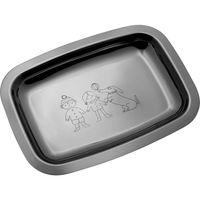 prato-infantil-hercules-aco-inox-0504001-prato-infantil-hercules-aco-inox-0504001-35134-0png
