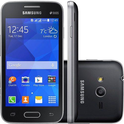 smartphone-samsung-galaxy-ace-4-lite-dual-chip-android-4.4-memoria-4-gb-camera-3-mp-preto-g313m-smartphone-samsung-galaxy-ace-4-lite-dual-chip-android-4.4-memoria-4-gb-camera-3-mp-preto-0