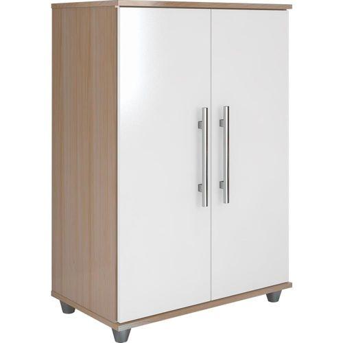 armario-multiuso-2-portas-amarula-branco-lucca-armario-multiuso-2-portas-amarula-branco-lucca-35156-0png