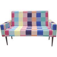 poltrona-vo-rosa-i-2-lugares-quadrado-color-phorman-7048-poltrona-vo-rosa-i-2-lugares-quadrado-color-phorman-7048-35188-0png