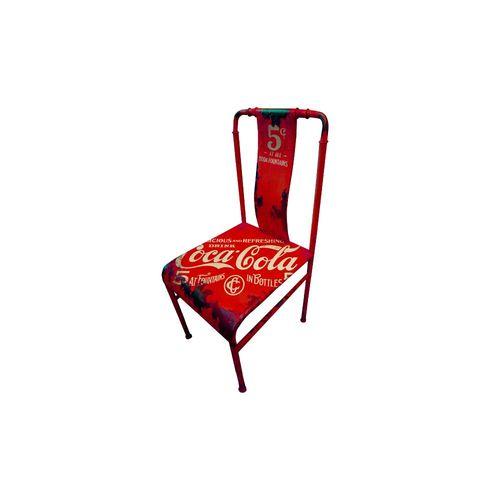 cadeira-ferro-vermelho-urban-coca-cola-cents-tarantino-cadeira-ferro-vermelho-urban-coca-cola-cents-tarantino-35207-0png