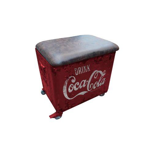 banqueta-ferro-com-bau-urban-coca-cola-vintage-banqueta-ferro-com-bau-urban-coca-cola-vintage-35208-0png