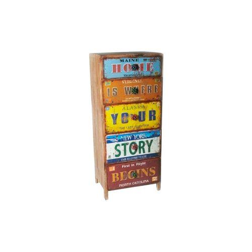 comoda-5-gavetas-coloridas-urban-travel-drawers-comoda-5-gavetas-coloridas-urban-travel-drawers-35210-0png