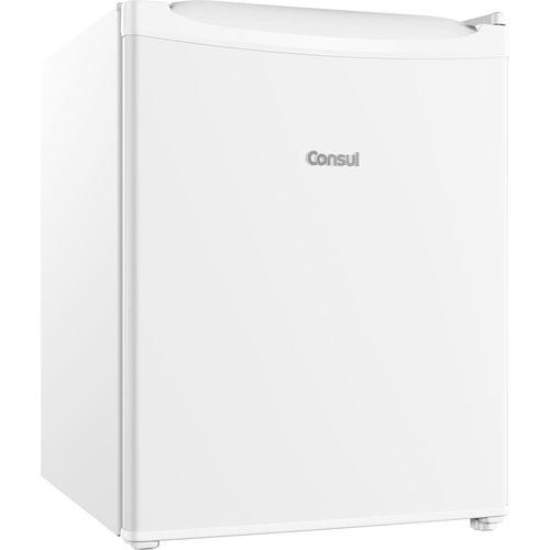 frigobar-consul-domestic-80-l-branco-220v-crc08cb-frigobar-consul-domestic-80-l-branco-220v-crc08cb-35221-0png