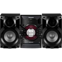 mini-system-panasonic-bluetooth-sc-akx18lb-k-mini-system-panasonic-bluetooth-sc-akx18lb-k-35295-0png