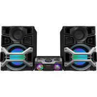 mini-system-panasonic-2600w-2-usbs-com-amplificador-digital-sc-max770lbk-bivolt-35301-0png