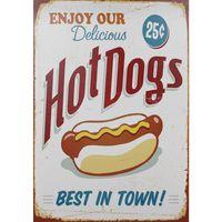 tela-impressa-hot-dogs-50x70x4cm-fullway-tela-impressa-hot-dogs-50x70x4cm-fullway-35311-0png