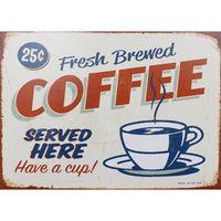 tela-impressa-fresh-brewed-coffee-50x70x4cm-fullway-tela-impressa-fresh-brewed-coffee-50x70x4cm-fullway-35312-0png
