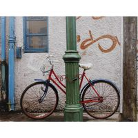 tela-impressa-bike-vermelha-no-poste-113x85x4cm-fullway-tela-impressa-bike-vermelha-no-poste-113x85x4cm-fullway-35314-0png