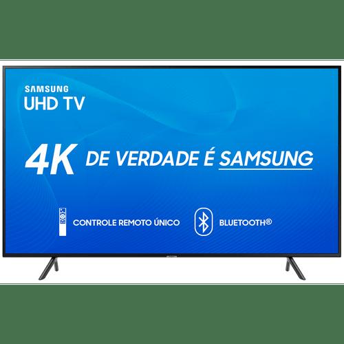 smart-tv-4k-samsung-led-65-uhd-hdmi-wifi-usb-65ru7100-smart-tv-4k-samsung-led-65-uhd-hdmi-wifi-usb-65ru7100-58205-0