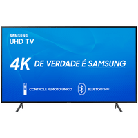 smart-tv-4k-samsung-led-75-hdmi-wifi-usb-75ru7100-smart-tv-4k-samsung-led-75-hdmi-wifi-usb-75ru7100-58206-0