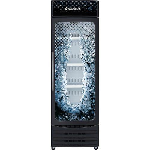 refrigerador-cervejeira-bierhausen-cadence-cer250-110v-35323-0png