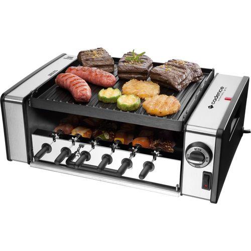 churrasqueira-eletrica-cadence-automatic-gril-grl700-220v-35326-0png