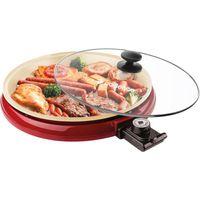 mult-grill-ceramic-pan-seletor-de-temperatura-vermelha-grl350-110v-35331-0png