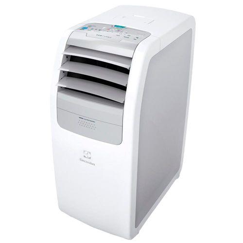 ar-condicionado-electrolux-portatil-10000-btus-po10f-110v-35350-0png