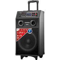 caixa-amplificada-mondial-multiuso-usb-sd-e-microfone-cm-03-bivolt-35362-0png