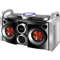 mini-system-super-sound-box-mondial-display-de-led-usb-sd-e-aux-30w-ms-08b-bivolt-35367-0png
