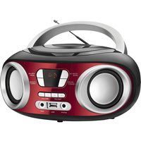 radio-portatil-up-mondial-display-digital-usb-e-aux-6w-bx-17-bivolt-35374-0png