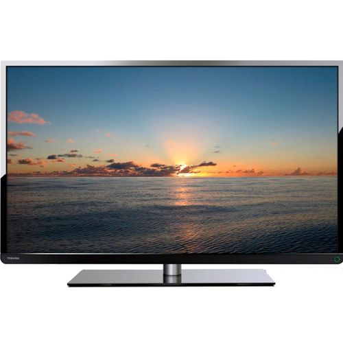 tv-led-32-semp-toshiba-hd-dtv-closed-caption-hdmi-e-usb-32l2400-tv-led-32-semp-toshiba-hd-dtv-closed-caption-hdmi-e-usb-32l2400-35380-0png