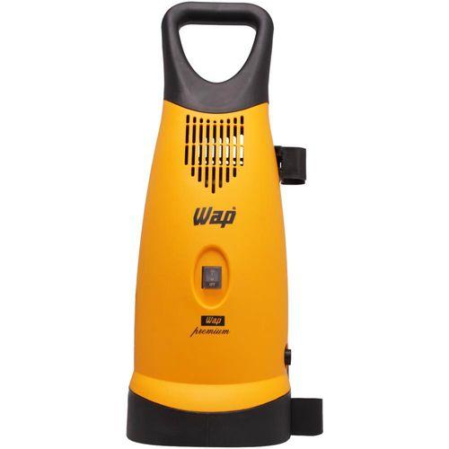 lavadora-de-alta-pressao-wap-premium-ii-apw-120ep-127v-35404-0png