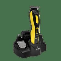 maquina-de-cortar-cabelo-multi-styler-sport-gama-italy-5-pentes-4-cabecas-intercambiaveis-gcx623-bivolt-60115-0