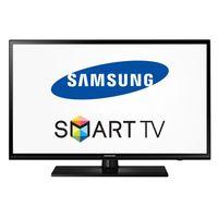 tv-led-60-samsung-smart-tv-controle-por-movimento-wi-fi-hdmi-e-usb-un60h6103-tv-led-60-samsung-smart-tv-controle-por-movimento-wi-fi-hdmi-e-usb-un60h6103-35433-0png