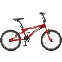 bicicleta-fischer-freestyle-pro-20-masculina-vermelho-bicicleta-fischer-freestyle-pro-20-masculina-vermelho-35451-0png
