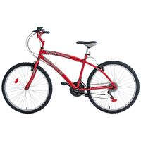 bicicleta-aro-26-fischer-runner-sx-new-21-velocidaded-trocadores-de-alavanca-com-friccao-bicicleta-aro-26-fischer-runner-sx-new-21-velocidaded-trocadores-de-alavanca-com-friccao-35455-0png
