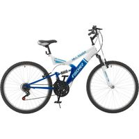 bicicleta-aro-26-fischer-hill-razer-21-velocidades-freios-vbrake-bicicleta-aro-26-fischer-hill-razer-21-velocidades-freios-vbrake-35458-0png