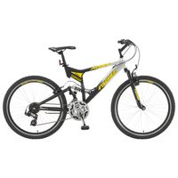 bicicleta-aro-26-fischer-altay-freios-v-brake-21-velocidades-bicicleta-aro-26-fischer-altay-freios-v-brake-21-velocidades-35463-0png
