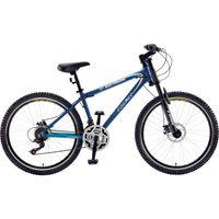 bicicleta-aro-26-fischer-extreme-freio-a-disco-suspensao-dianteira-bicicleta-aro-26-fischer-extreme-freio-a-disco-suspensao-dianteira-35466-0png
