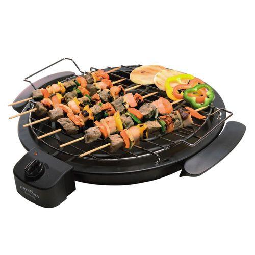 churrasqueira-eletrica-britania-easy-grill-ceb01-220v-35494-0png