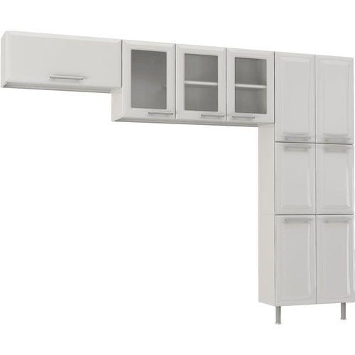 cozinha-em-aco-com-portas-em-vidro-3-pecas-itatiaia-felicita-347-branco-35544-0png