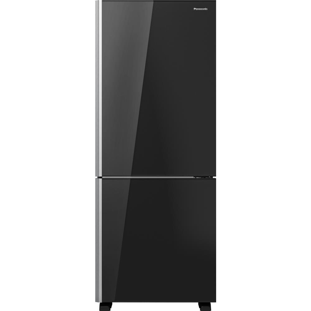 Geladeira Refrigerador Panasonic Frost Free Inverter