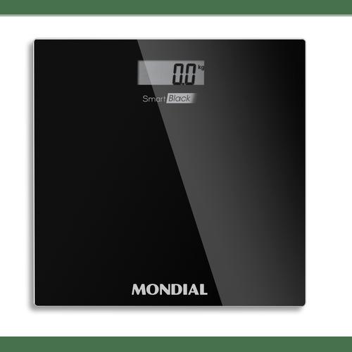 balanca-digital-smart-black-mondial-capacidade-150-kg-painel-digital-bl-05-bivolt-57516-0