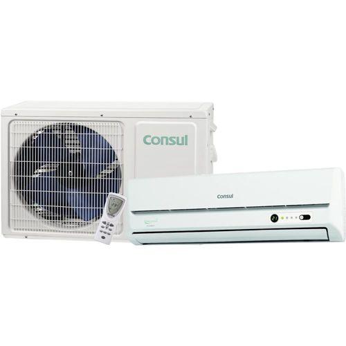 ar-condicionado-split-consul-frio-9000-btus-220v-cbv09db-cby09db-ar-condicionado-split-consul-frio-9000-btus-220v-cbv09db-cby09db-35585-0png